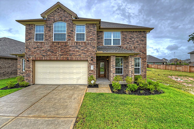 21247 LILY SPRINGS