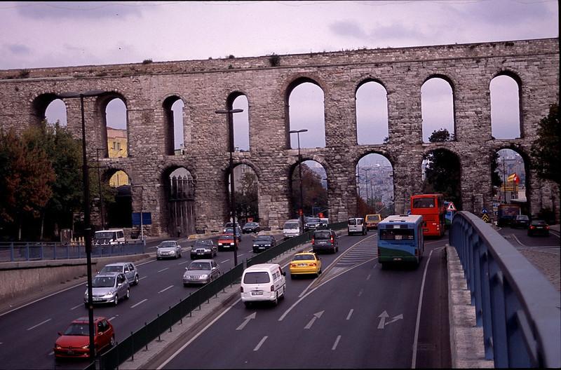 Turkey1_024.jpg
