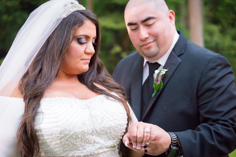 Lumobox Wedding Photo-145.jpg