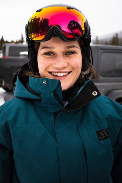 2020-0106 Bridger Bowl Ski Trip - GMD1007.jpg