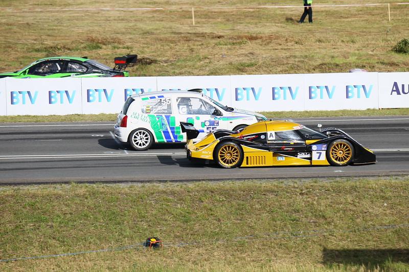 WRC_6226.JPG