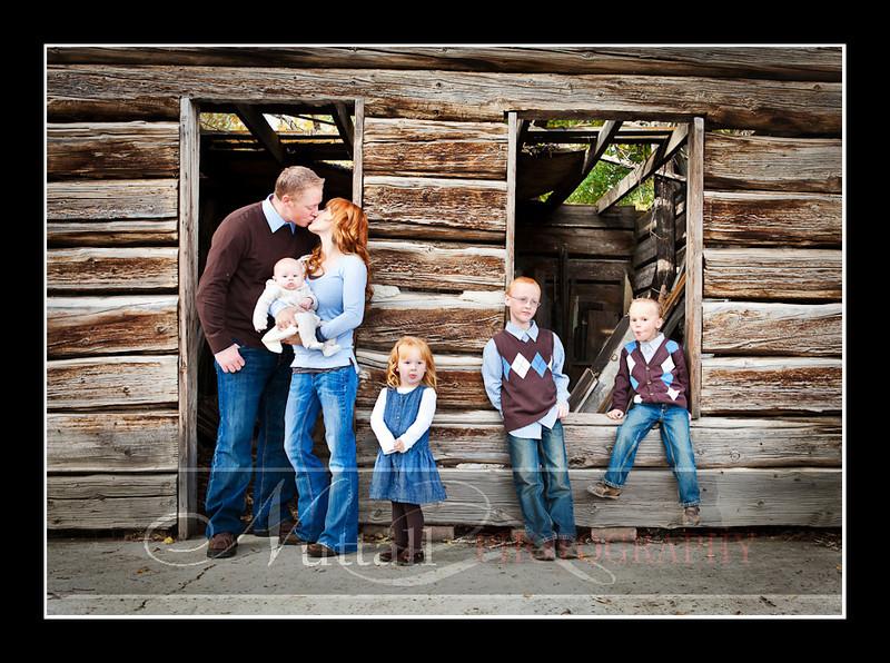 Sorensen Family 27.jpg