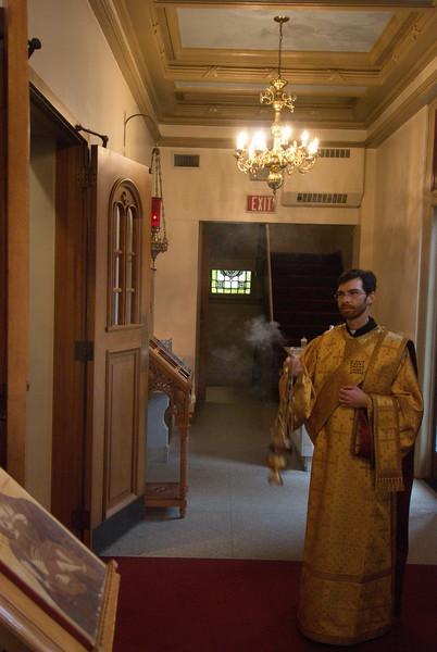 2016-03-20-Sunday-of-Orthodoxy-Pan-Orthodox-Vespers_015.jpg