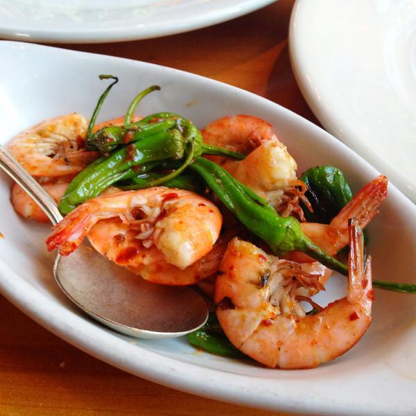 ned ludd shrimp.jpg