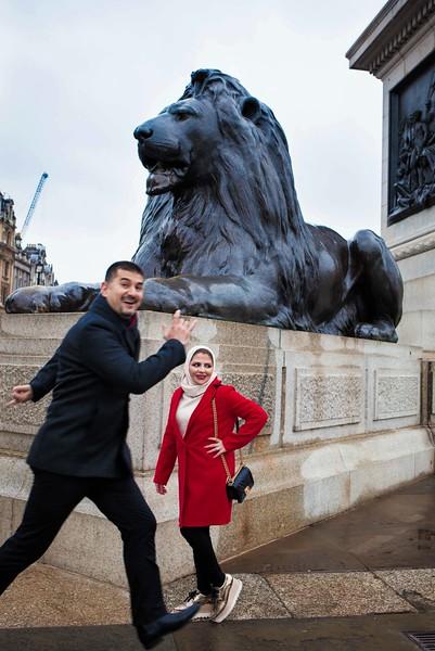 Travel Photo Session  in London UK  by Ewa Horaczko Freelancer Photographer-18.jpg