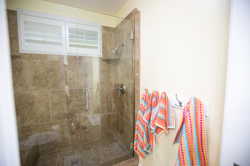 bakersfield_downtown_home_for_sale_amberton-19.jpg