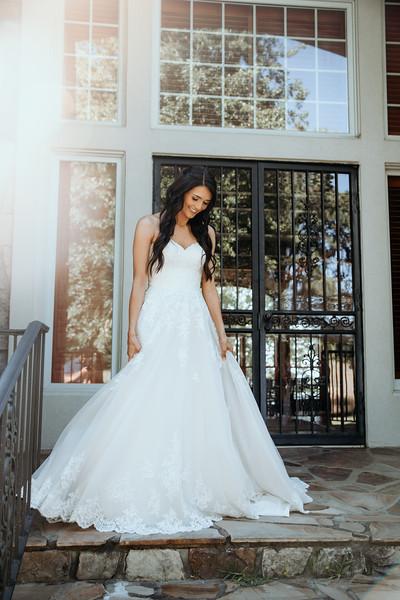 Goodwin Wedding-476.jpg