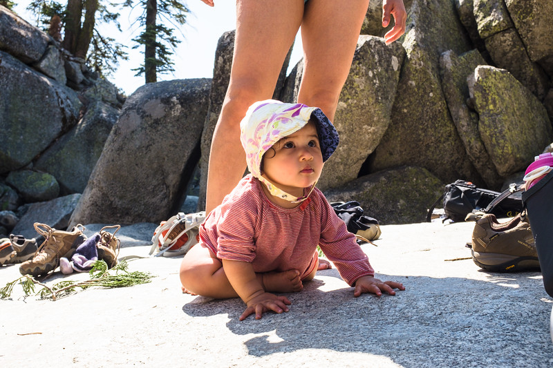 Yosemite2017-122.jpg