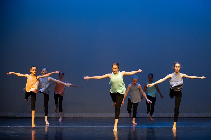 BalletETC-4889.jpg