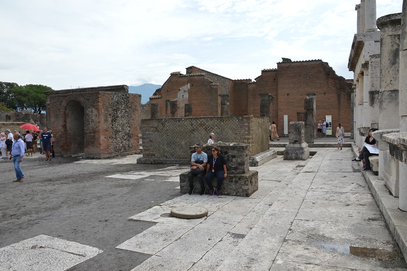 2019-09-26_Pompei_and_Vesuvius_0757.JPG