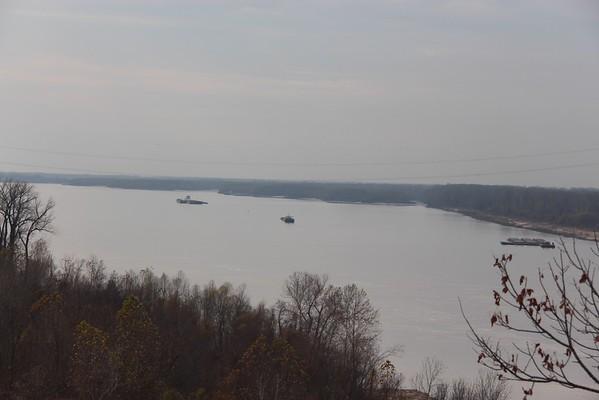 Vicksburg (12.11.14)