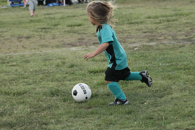 Soccer2011-09-10 10-59-43_2.JPG