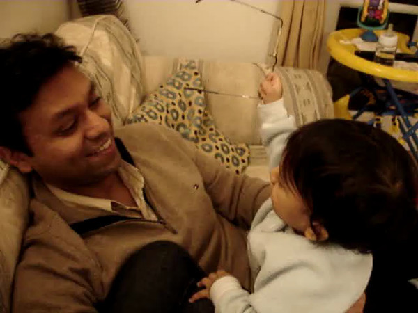 swati and kids in London 2008 129.MPG