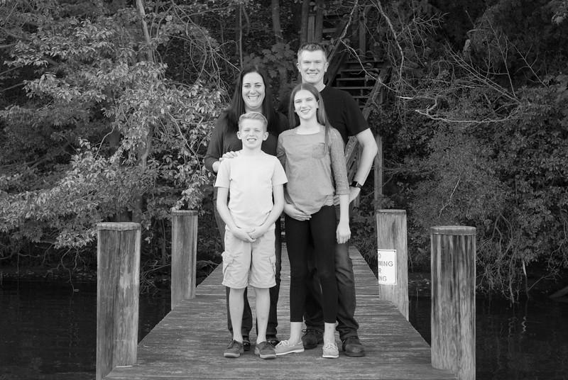 20161030_Reece Family Shoot_150-2.JPG