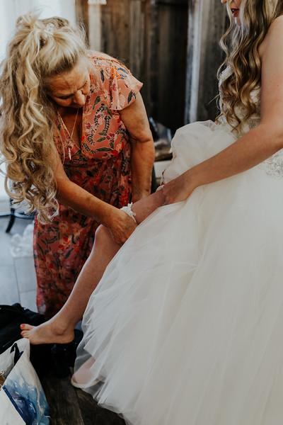 Casey-Wedding-9525.jpg
