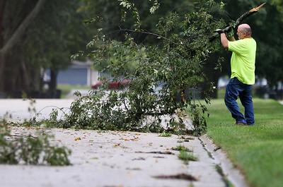 082918 Storm Damage (MA)