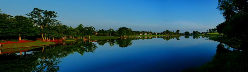 Lake Panorama 1.jpg