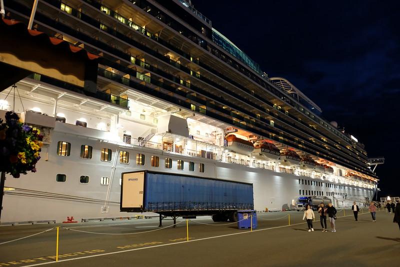 Cruise 2018 Going Home 05-20-2018 6.JPG