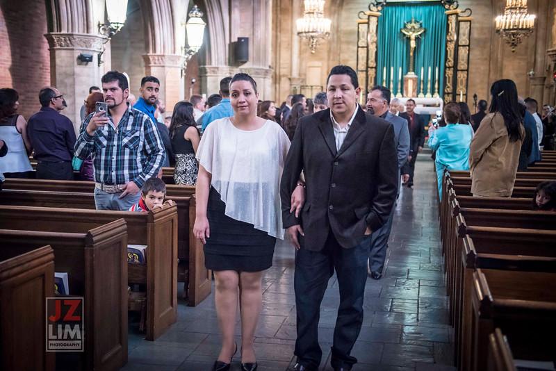 S&A Wedding 2016-172.jpg