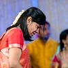 20170802-Madhumita-Nithin-2002-SG