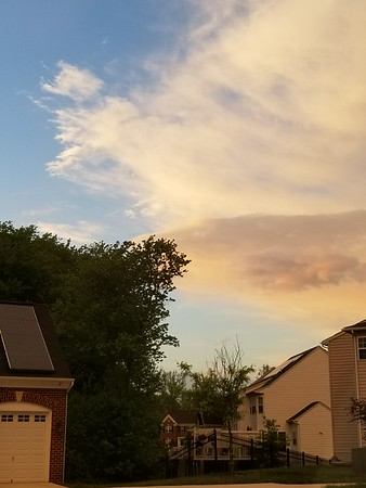 2018-05-10_Anjelle's Skyline Photos