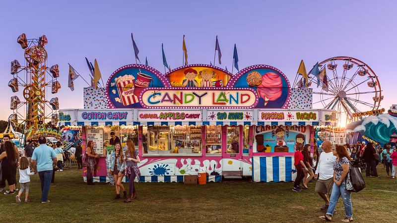 Candyland-.jpg