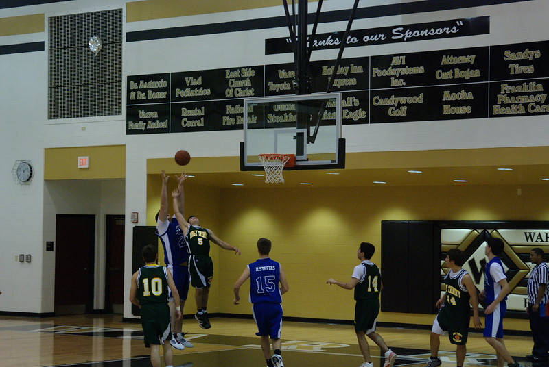 2010-01-08-GOYA-Warren-Tournament_222.jpg