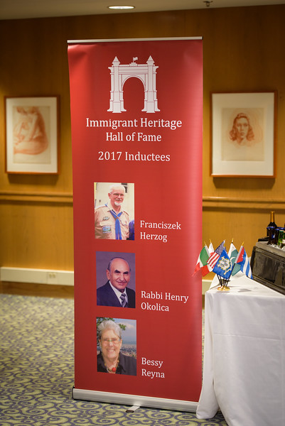 Immigration Awards 11-4-17_012.JPG