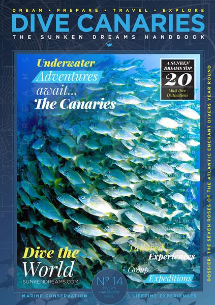 Sunken-Dreams---Handbook-Cover-The-Canaries.jpg