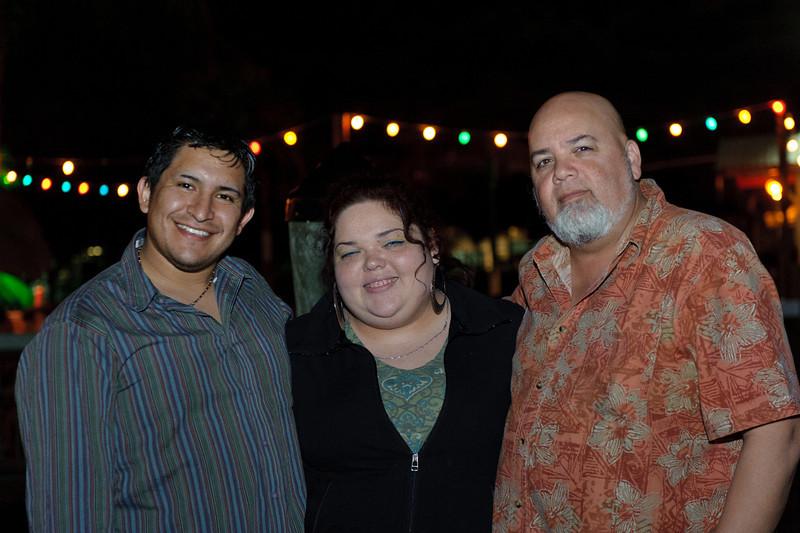 Boca2012-062.jpg