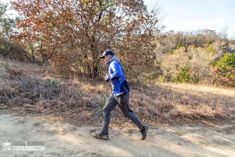 SR Trail Run Jan26 2019_CL_4500-Web.jpg
