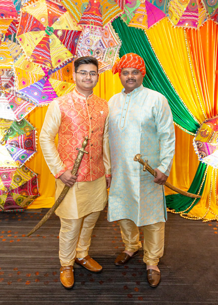 2019 11 Gujarati Rajput Celebration 172_B3A1381.jpg