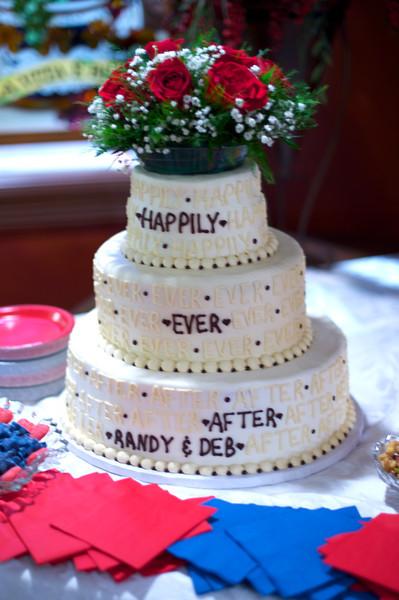 NE Wedding  5607.jpg