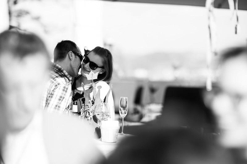 Hochzeit-Fraenzi-und-Oli-2017-497.jpg