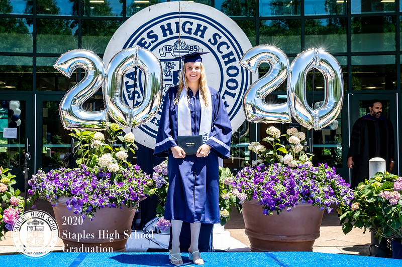 2020 SHS Graduation-0665.jpg