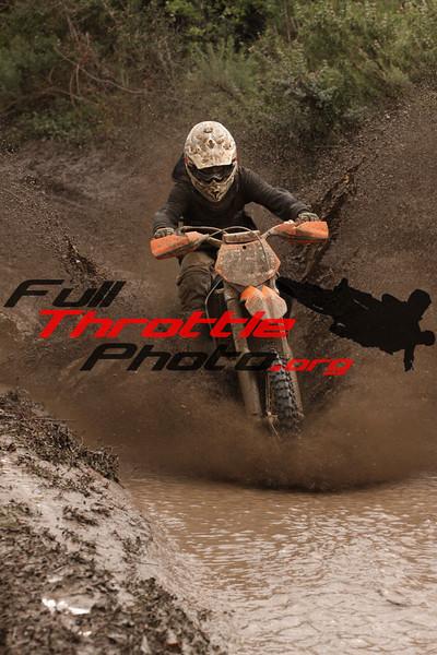 Rider 759