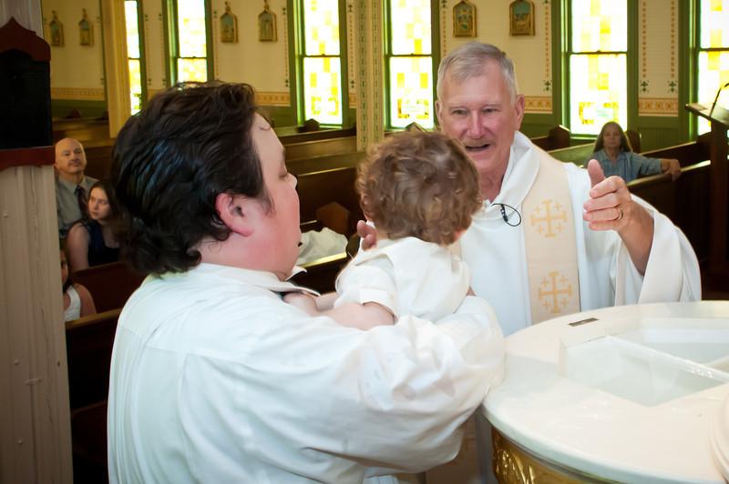 060813-Sam_Baptism-32-.jpg