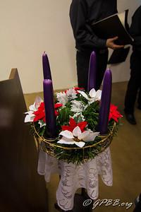 2012-12-Advent I
