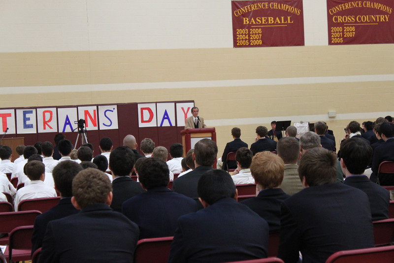 Veteran's Day Ceremony 2011 (19).JPG