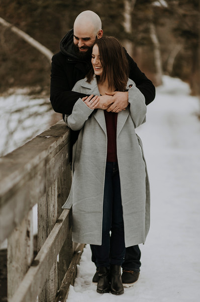 Stephanie & Julien Engagement-18.jpg