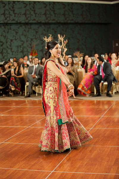 Shikha_Gaurav_Wedding-1789.jpg