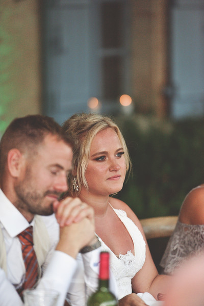 Awardweddings.fr_Amanda & Jack's French Wedding_0743.jpg