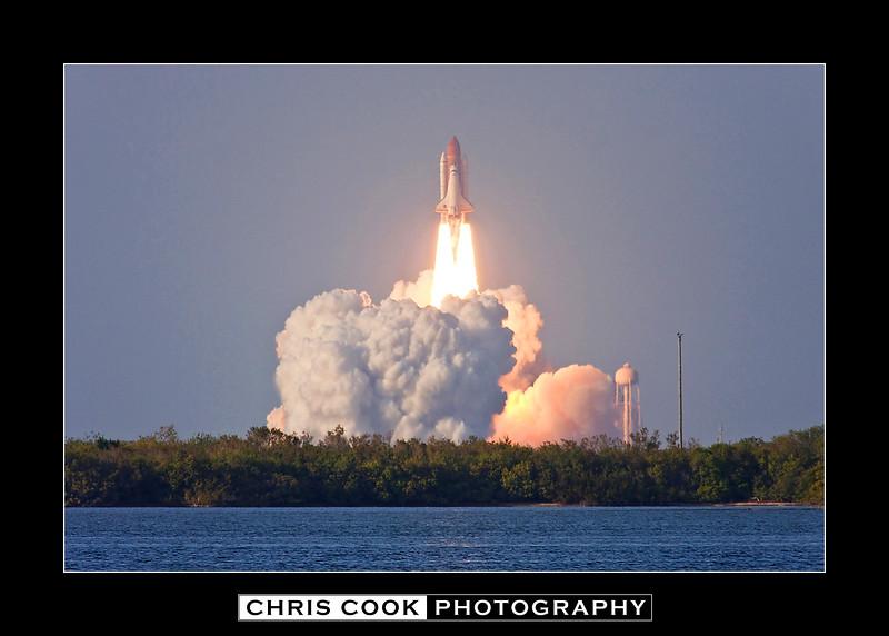 STS-133-1-001.jpg
