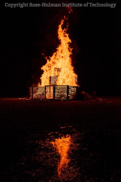 RHIT_Bonfire_Homecoming_2018-22692.jpg
