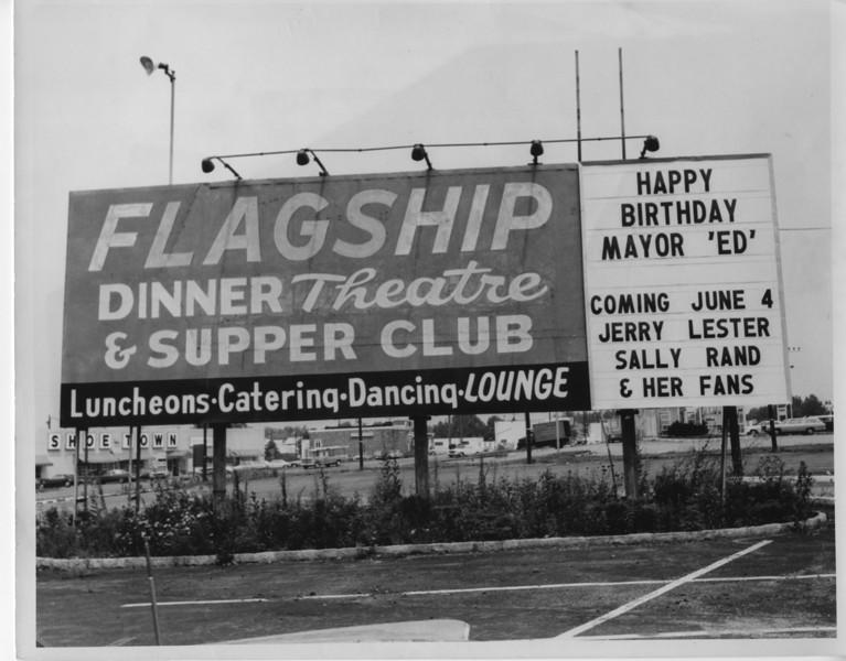 flagship 69.jpeg