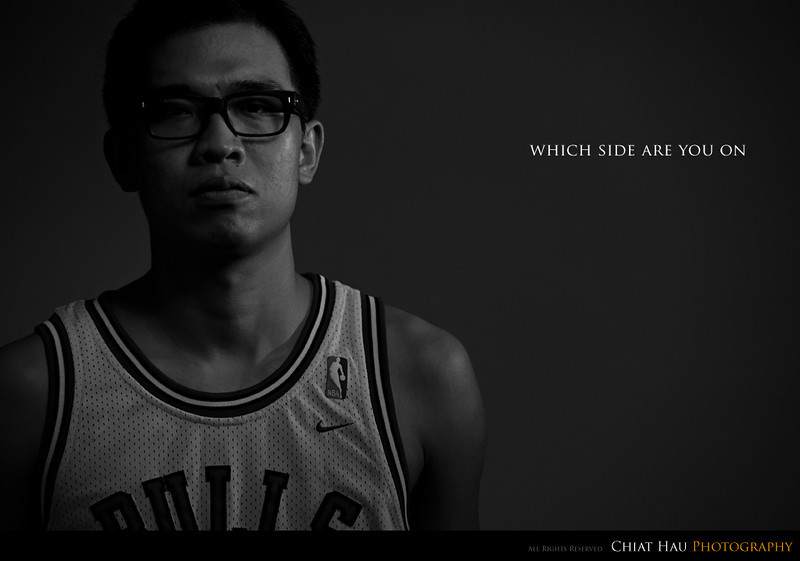 Chiat_Hau_Photography_Portrait_Strobist_2 Lights_NBA 2011-4a.jpg