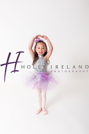 2017 Recital Photos full