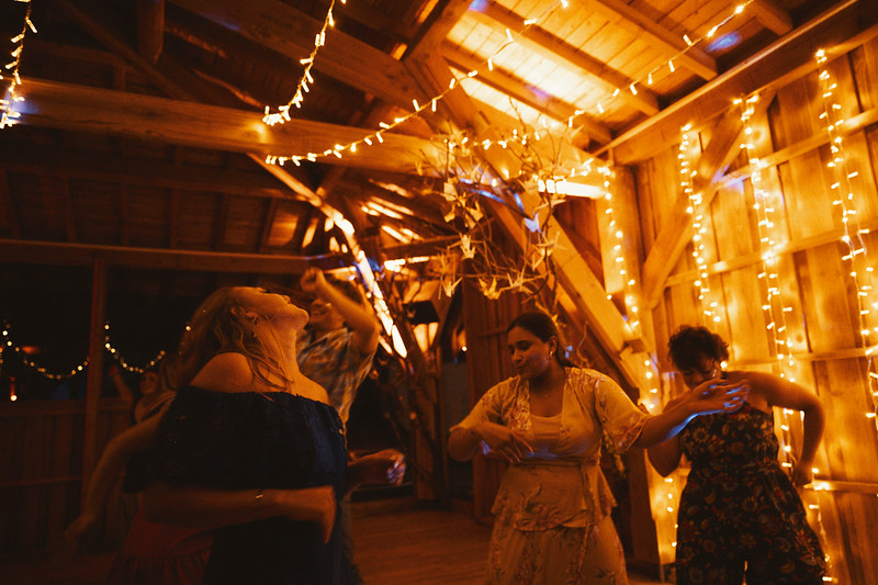 Awardweddings.fr_Harriet & Owen_1385.jpg