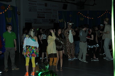 DHS TWIRP CANDID 012911