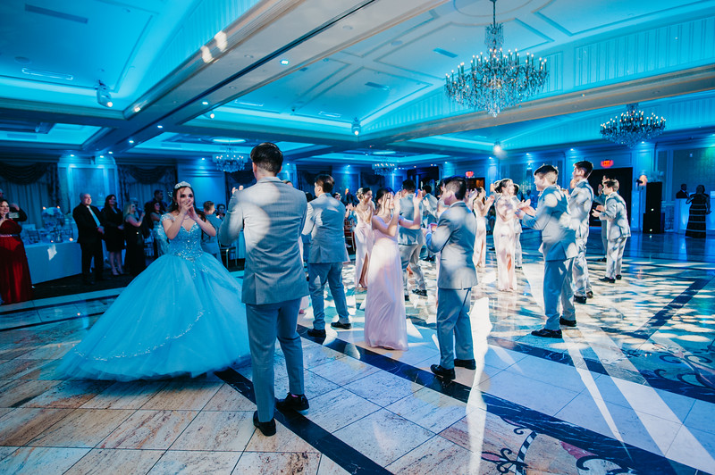 First Dance Images-374.jpg
